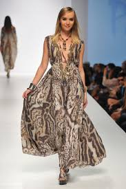 61 best dress inspirations images on pinterest dress in maxi