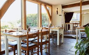 Ella Dining Room And Bar by The Pony U0026 Trap Chew Magna Restaurant Review U0027a
