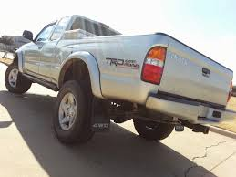 Toyota 4x4 Trucks For Sale | Trucks Accessories And Modification ... Rare Low Mileage Intertional Mxt 4x4 Truck For Sale 95 Octane Used 2017 Ford F150 Raptor For Cars Pinterest Lifted Trucks Ultimate Rides 4x4 Dodge In Texas Quality Diesel Gmc Sierra 1500 Slt Pauls Valley Ok Chevy Silverado Ltz Ada Hg350485 2019 Super Duty F450 Drw Lariat Des Moines News Of New Car Release 44 2015 Custom Ford F 250 Monster Toyota Near Gig Harbor Puyallup And 1920