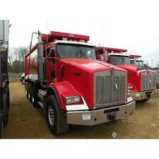 2006 KENWORTH T800 TRI-AXLE DUMP - J.M. Wood Auction Company, Inc. Kenworth T800 Dump Truck Wallpaper 2376x1587 176848 Wallpaperup 1994 Dump Truck Youtube 2013 Kenworth For Sale Auction Or Lease Morris Il Dumptruck Fab Dart Flickr 2012 Ctham Va 2007 Trucks Trailers Cancun Mexico May 16 2017 Green 1988 Item K6048 Sold July 30 C 2008 For Sale 2554 2848x2132 176847 Utah Nevada Idaho Dogface Equipment 148 Brass Classic Cstruction Models