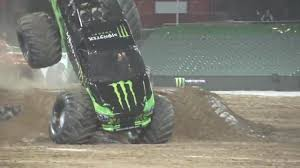 Monster Jam Freestyle Archives | Cars Bikes Trucks And Engines Monster Jam Dennis Anderson And Grave Digger Truck 2018 Season Series Event 1 March 18 Trigger King Rc Ksr Motsports Thrills Fans With Trucks At Cnb Raceway Park Tickets Schedule Freestyle Puyallup Spring Fair 2017 Youtube Las Vegas Nevada World Finals Xvi Freestyle Parker Android Apps On Google Play Jm Production Inc Presents Show Shutter Warrior Team Hot Wheels At The Competion Sudden Impact 2003 Video