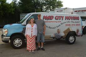Our Professional Moving Team - Mad City Moving Honda Crv Reviews Price Photos And Specs Car About Us Two Men And A Truck Removalists Prices With The Best Value Man Van Movers In Bloomington In Two Men And Truck Shark Tank Success Story How Lobstertruck Guys Turned 200 Columbia Sc Resource Application Pittsburgh Your Home Facebook Boxes Supplies Torontotwo Columbus Ga