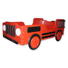 Just Kids Stuff Fire Truck Red Solid Wood Vehicle Bed | Fire Trucks ... Fire Truck Bed Step 2 Little Tikes Toddler Itructions Inspiration Kidkraft Truck Toddler Bed At Mighty Ape Nz Amazoncom Delta Children Wood Nick Jr Paw Patrol Baby Fire Truck Kids Bed Build Youtube Olive Kids Trains Planes Trucks Bedding Comforter Easy Home Decorating Ideas Cars Replacement Stickers Will Give Your Home A New Look Bedroom Stunning Batman Car For Fniture Monster Frame Full Size Princess Canopy Yamsixteen Best