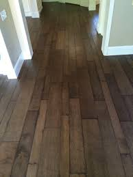 California Classics Flooring Mediterranean by 47 Best California Classics Images On Pinterest Hardwood Floors