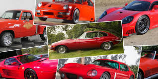 10 Best Red Cars And Trucks 2018 - Pristine Used Cars In Red Reds Auto Rehab Solution For Common Automotive Problems 20 New Models Guide 30 Cars Trucks And Suvs Coming Soon Vehicles Sale Ironwood Mi Mileti Industries Redspace Reds First Look Chris Bangle On Red Cedar Sales Williamston Used Enterprises Burlington On 4341 Harvester Rd Canpages H O Danville Va Service 2010 Finiti Qx56 Awd And Truck Auto Truck 1451 Vista View Dr Lgmont Co 80504 Buy Sell Hot Wheels 50th Anniversary Car Collection
