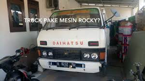 Daihatsu Delta 2.8 M/T (1995) - Indonesia - YouTube Filedaihatsu Hijettruck Standard 510pjpg Wikimedia Commons Mk5 Toyota Hilux Mini Truck Custom Mini Trucks Trucks Daihatsu Hijet Ktruck S82c S82p S83c S83p Aisin Water Pump Wpd003 Hpital Sacr Coeur Receives New Truck The Crudem Foundation Inc 13 Jiffy Truck In Brighouse West Yorkshire Gumtree Buyimport 2014 To Kenya From Japan Auction Daihatsu Extended Cab 2095000 Woodys Hijet Low Mileage Shropshire Used 1985 4x4 For Sale Portland Oregon Private Of Editorial Photo Image Of Thai Stock Photos Images Alamy