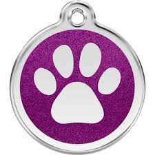 Dog Paw Print Pumpkin Stencils by Puplife Dog Supplies Dog Apparel Beds Collars U0026 Training Products