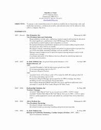 Sample Resume For Jewelry Sales Associate New Resumes Retail Associates