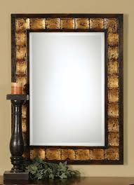 Wayfair Decorative Wall Mirrors by 56 Best Mirrors Images On Pinterest Mirror Mirror Mirrors And