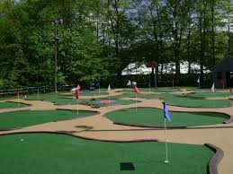 Backyard Golf Course – How Golf Can Be A Part Of Your Backyard ... Page 19 Of 58 Backyard Ideas 2018 25 Unique Outdoor Fun Ideas On Pinterest Kids Outdoor For Backyard Kids Exciting For Brilliant Large And Small Spaces Virtual Landscaping Yard Fun Family Modern Design Experiences To Come Narrow Minimalist Decorations Birthday Party Daccor Garden Decor