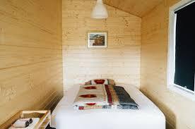 zirbenholz positive wirkung auf gesundheit und schlaf