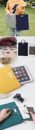 Ergotron Lx Desk Mount Lcd Arm Amazon by Best 25 Arm Computer Ideas On Pinterest Shoulder Flexibility
