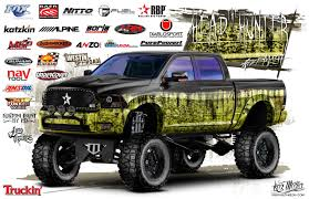 Headhunter Two Tone Black And Yellow Lifted Dodge Ram Mud Truck ... Homepage Nucamp Rv How To Spot A Craigslist Car Scam And What Happens When You Dont Amazons Last Mile Washington State Man Advertises Truck On Loaded With Weed 50 Best Used Ford F150 For Sale Savings From 3499 Orange County Rental Cheap Rates Enterprise Rentacar Chevs Of The 40s 371954 Chevrolet Classic Restoration Parts Becker Buick Gmc In Spokane Coeur Dalene Deer Park Greensboro Cars Trucks Vans And Suvs For By Owner Thrifty Sales Righthanddrive Jeep Cherokee The Drive