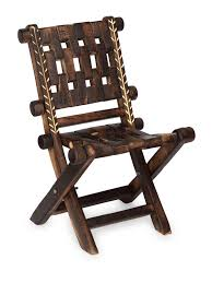 Desi Karigar Vintgae Low Height Wooden Rope Lounge Chair: Amazon.in ... 2 Mahogany Blend Etsy Pine Wood Folding Chair Peter Corvallis Productions Fniture For Sale Fnitures Prices Brands Review In Chairs Mid Century And Card Rope Image 0 How To Clean Seats 7wondersinfo 112 Miniature Wooden White Rocking Hemp Seat Modern Stylish Designs Munehiro Buy Swedish Ash And Stool Grey Authentic Classic Obsession The Elements Of Style Blog Vtg Hans Wegner Woven Handles Hans Wagner Ebert Wels A Pair Chairish Foldable Teak Armchairs