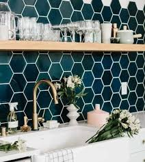top 12 kitchen backsplash trends 2021