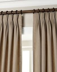 astounding design pinch pleat curtains curtain express spotlight