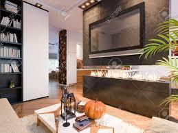 100 Small Townhouse Interior Design Ideas Top Modern Houses Contemporary