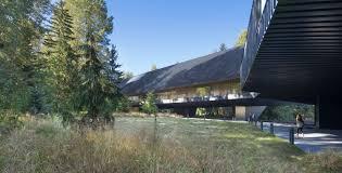 100 Patkau Architects Audain Art Museum Media Photos And
