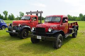 File:1947 Dodge Flatbed & 1948 Dodge Power Wagon Pick-Up ... 1947 Dodge Wd20 Cp15813t Paul Sherry Chrysler Jeep Ram Coe Mopar Truck Ideal Hotrod Pickup Completely Pickup Youtube Halfton Tennessee Classic Automotive Power Wagon 2dr 391947 Trucks Hemmings Motor News Autolirate Rcil For Sale Classiccarscom Cc1045053 Bangshiftcom