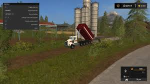 Best FS19 Trucks Mods - Download Farming Simulator 19 / 2019 Trucks Fire Truck For Farming Simulator 2015 Towtruck V10 Simulator 19 17 15 Mods Fs19 Gmc Page 3 Mods17com Fs17 Mods Mod Spotlight 37 More Trucks Youtube Us Fire Truck Leaked Scania Dumper 6x4 Truck Euro 2 2017 Old Mack B61 V8 Monster Fs Chevy Silverado 3500 Family Mod Bundeswehr Army And Trailer T800 Hh Service 2019 2013 Tow