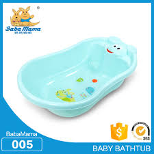 Inflatable Bathtub For Babies by Square Baby Bath Square Baby Bath Suppliers And Manufacturers At