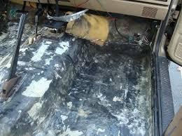 xj replaced floor pans and headliner jeep cherokee forum