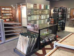 Crossville Tile Houston Richmond by Crossville Tile U0026 Stone Moved To 1740 S Segrave St South