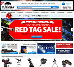 Sky And Telescope Coupon Code : The Redheaded Hostess Coupon ... Mars Venus Coupon Code Luxe Men Are From Women Online Coupon Codes Active Deals Where To Get Free Vouchers Save Hundreds Off Your Atbound Coupon Code Gillette Sensor Excel Printable Coupons Natural Balance This Powerful New Technology May Be The Only Way To Explore Eye Blue Circle Lens Review Ft Pinky Paradise For Venus Razor Refills Printable 40 Percent Canada Laloopsy Doll Black Friday Deals Missha Naughty Him Breeze American Girl Free Stop And Shop Big Lots
