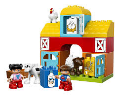 Best Lego Duplo Of 2018 Lego Duplo 300 Pieces Lot Building Bricks Figures Fire Truck Bus Lego Duplo 10592 End 152017 515 Pm 6168 Station From Conradcom Shop For City 60110 Rolietas Town Buildable Toy 3yearolds Ebay Walmartcom Brickipedia Fandom Powered By Wikia My First Itructions 6138 Complete No Box Toys Review Video
