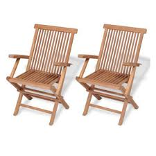 Smith Hawken Patio Set 2 Piece Wood Folding Chair Vintage Smith And Hawken Teak Outdoor Patio Set Chairish Exterior Interesting And Fniture For Inspiring 36 Wood Folding Chairs Mksoutletus Cheap Ding Find Deals On Line At Garden Emily Henderson Chair Sets Best Rated In Adirondack Helpful Customer Reviews Amazoncom Large Lounge Pair Sale 1stdibs