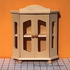 rustikal wohnzimmerschrank