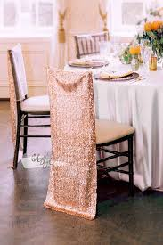 Shimmer Rose Gold Chiavari Sequin Chair Cover – Arcadia Designs Awesome Chiavari Chair Covers About Remodel Wow Home Decoration Plan Secohand Chairs And Tables 500x Ivory Pleated Chair Covers Sashes Made Simply Perfect Massaging Leather Butterfly Cover Vintage Beach New White Wedding For Folding Banquet Vs Balsacirclecom Youtube Special Event Rental Company Pittsburgh Erie Satin Rosette Hood Posh Bows Flower Wallhire Lake Party Rentals Lovely Chiffon With Pearl Brooch All West Chaivari