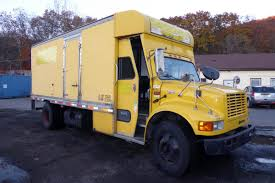 2000 INTERNATIONAL 4900 BOX VAN TRUCK FOR SALE #541943 Ford F59 Step Van For Sale At Work Truck Direct Youtube Used 2012 Intertional 4300 Box Van Truck For Sale In New Jersey Volvo Fl280_van Body Trucks Year Of Mnftr 2007 Price R415 896 Come See Great Shuttle Buses Lehman Bus Sales Used Box Vans For Sale Uk Chinese Brand Foton Aumark Buy Western Canada Cars Crossovers And Suvs Mercedes Sprinter Recovery In Redbridge Freightliner Cversion 2014 Hino 268a 10157 2013 1148