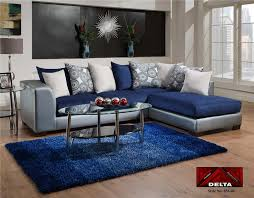 Decorating Ideas Dallas Cowboys Bedroom by 34 Best Dallas Cowboys Fan Cave Images On Pinterest Cowboy
