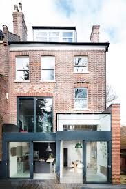 100 How Much Does It Cost To Build A Contemporary House Renovation Costs How Much Does It Cost To Renovate A House