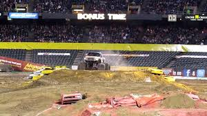 100 Monster Truck Oakland Event Recaps Archives Page 3 Of 5 Stone Crusher