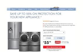 Squaretrade Coupon 50 - Pizza Hut Coupon Code 2018 December Kicker Csc65 612 Cs Series 2way Coaxial Car Audio Speakers Free Hotel Stay Coupon Code 4over Coupon Codes Best Buy Canada Prepaid Phones Cvs Huggies 25 Off In Store Ovalbrushset Com Squaretrade November 2018 Bz Motors Coupons Reddit Coupons Trade4over Solar Christmas Lights Code Staples Coupon 10 In Store Only Reg Price Purchase Exp 62219 Xconomy Do You Need An Extended Warranty The Math Says How To Replace A Diwasher Part 3 Vineyard Vines December Redbox Deals Text