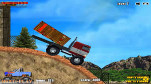 Truck Mania 2 Walkthrough - Truck Mania 2 ? Level 7 - YouTube Two Men And A Truck Enters The Gaming World With Mini Mover Mania Trackmania Racing Game Central Monster Great Jeep Racer Nipsapp Gaming Software Images Truck 2 Best Games Resource Monster Mania Mansfield Motor Speedway Oliwier Mnie Taranuje Bro Poszkodowany Album On Imgur Multi Level Smart Car Parking Games Android Usa Forklift Crane Oil Tanker Free Download Of Spa Steam Kidsmania Sweet Toy Trucks With Candy 12 Pk Chocolate Driving Gogycom