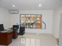 bureau à louer à kinshasa bureaux à louer en plein centre ville gombe immo24