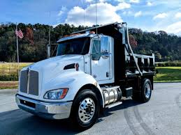 Trucks For Sale In Tn | Upcoming Cars 2020 Dodge Ram 2500 Truck For Sale In Chattanooga Tn 37402 Autotrader Ford F250 2018 Chevrolet Silverado 3500hd Work 1gb3kycg0jf163443 Cars New Service Body Sale Jed06184 Caterpillar 745c Price Us 635000 Year Doug Yates Towing Recovery Peterbilt 388 Twin 2002 Volvo Roll Off Used Other Trucks 37421 2019 1500 For Ram 5004757361 Cmialucktradercom