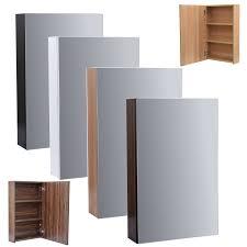 bathrooms cabinets bathroom cabinets mirrors bathroom cabinets