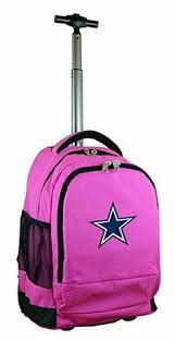 Pink Bathroom Sets Walmart by Dallas Cowboys Bathroom Set Cet Walmart Bathroom Accessories