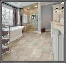 Stainmaster Vinyl Flooring Canada by Stainmaster Luxury Vinyl Tile White Travertine Tiles Home