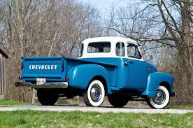 1954 Chevy Truck Restoration Project Spotlight 1954 Chevy Pickup ... 1949 Chevy Truck Related Pictures Pick Up Custom 1948 1950 1951 1952 1953 1954 Frame Off Stored 12 Chevy Blue Youtube Ebay Chevrolet Other Pickups Chevrolet 3100 5 Window 136046 Pickup Truck Rk Motors Classic Cars For Sale 3600 Long Bed Pickup Build Raybucks Restoration Project Reg Cab Southern Stored Truck Sale 5window T182 Monterey 2017 Restored Magnusson In 136216