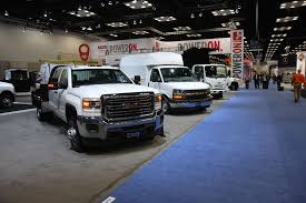 The 2017 NTEA Work Truck Show Photo & Image Gallery Isuzu Showcases Electric Truck At Ntea 2018 Work Show Dovell Terrastar 44 Debuts The 2016 Sets Attendance Record Eagle Has Landed New On March 69 Fisher Eeering Celebrates 50 Years Trailerbody Builders Top 10 Coolest Trucks We Saw The Autoguide Gallery Day 1 Nissan Gets Cooking With Smokin Titan Debut Alliance Autogas Converts F150 To Propane In 13225 Wts19 Registration And Housing Are Open