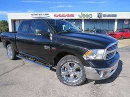 New 2018 RAM 1500 Big Horn Crew Cab For Sale #S297388 | Columbia ... Used Trucks For Sale Salt Lake City Provo Ut Watts Automotive 2016 Ram 1500 For Anderson Preowned Outlet Atchison 2014 Pickup 2500 Big Horn Sale In Alburque Nm New 2017 Ram Crew Cab S880374 Columbia What Is The Point Of Owning A Pickup Truck Sedans Brake Race Car The Bighorn Now Ewald Group Truck Sales Trump Infrastructure Plans Have Dealers Thking 2019 Tiffin Oh 136285 1972 Chevrolet C10 Rk Motors Classic Cars Semi Trucks Lifted 4x4 Usa Ford Fseries Marks 40 Years As Usas Bestselling Fox News Top 10 Most Expensive World Drive