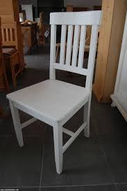 stühle landhaus stuhl esszimmerstuhl landau eckbank fichte