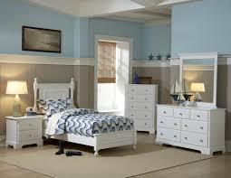 South Shore Vito 6 Drawer Dresser by Beachcrest Home Rotonda Dresser U0026 Reviews Wayfair