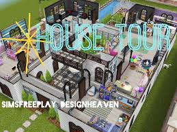 Designer House Sims Freeplay. Designer House Sims Freeplay With ... Teen Idol Mansion The Sims Freeplay Wiki Fandom Powered By Wikia Variation On Stilts House Design I Saw Pinterest Thesims 4 Tutorial How To Build A Decent Home Freeplay Apl Android Di Google Play House 83 Latin Villa Full View Sims Simsfreeplay 75 Remodelled Player Designed Ground Level 448 Best Freeplay Images Ideas Building Plans Online 53175 Lets Modern 2story Live Alec Lightwoods Interior First Floor Images About On Politicians Homestead River 1 Original Design