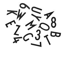 Letter Pad Plain